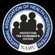 nahu_logo_png_tn_20802
